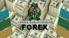 Nigeria's Foreign Reserves Rises To $449.5M