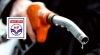 Federal Government Hands-Off On Petrol Subsidy