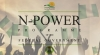 Hope As Buhari Directs Expansion Of N-Power To Accommodate 1million Nigerians