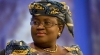 WTO DG: US Threatens To Veto Against OKonjo-Iweala's Emergence