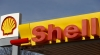 Shell To Focus All Investments On Nigeria