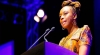Chimamanda Receives 11th Honorary Degree