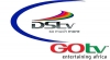 MultiChoice And The Walt Disney Company Partnership Deal Sails Through