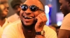 Davido Speaks On Why He's Going 'Phoneless' For One Month
