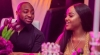 Davido Names Son David Ifeanyi Adeleke