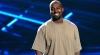 Kanye West's Net Worth Hits $6.6 billion After Years In Debt