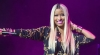 American Rapper Nicki Minaj Retires from Music