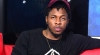 Runtown Speaks On Fraud Allegations
