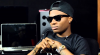 Wizkid Wins Ashford & Simpson Songwriter's Award