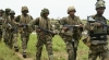 Insecurity: Nigerian Troops Impose Strict Measures After Boko Haram Attack In Yobe Military Base