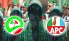 Battle For Supremacy Tear PDP In Jigawa State As Members Decamp To APC