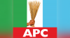 Anambra Governorship Election: APC Has Slated June 26, For Primaries