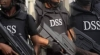 #EndSARS: DSS Debunk Video Report Of Aiding Attack On Protesters