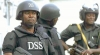 DSS Parades 45 Year Old Man for Impersonation