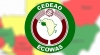 ECOWAS Deploys 200 Observers for 2019 Elections