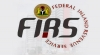 FIRS Appoints New Directors, Retires Others