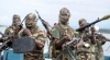 "More Than 400 Militants Identified As ""Bakassi Strike Force"" Granted Amnesty"