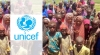 Over N1.4 Trillion  Loss Annually To Violence Against Nigerian  Children  – UNICEF