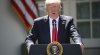 Coronavirus: President Trump Insist On The Use Of Chloroquine