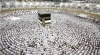 Saudi Arabia Will Gradually Resume Umrah Pilgrimage In October