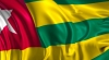 Togo's Faure Gnassingbe has on Monday been re-elected as president for the fourth term, after the National electoral commission declared him a winner with a 72 per cent landslide, beating a rival, Agbeyome Kodjo.