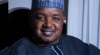 Governor Bagudu Hail President Buhari, Say His Policies Are Yielding Result