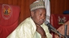 President Buhari Is Tolerating Too Much Nonsense From Some People – Masari