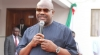Nigerian Army Involved In Oil-Bunkering Cartel – Wike Alleges