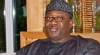 APC Suspends Governor Fayemi Over Alleged Anti-party Activities