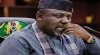 Embezzlement Allegation: Okorocha Lands In EFCC Net