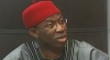 Attack On Ekweremadu Shameful, Gov. Okowa Blasts IPOB