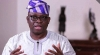 Fayose Alleged Defection Plan: We Will Not Accept You Into Our Fold – APC Mocks Him