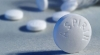 New Research Suggests Daily Aspirin Intake Can Prevent Heart Disease
