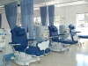 U.S Foundation To Setup Dialysis Centres In Nigeria