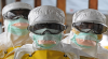 COVID-19: As Second Wave Of Virus Swoop, China Record More Cases