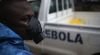 Ebola Outbreak in DRC Ranked Second Worst in History