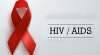 Being Positive About One's HIV Status Can Be An Inspiration To Others