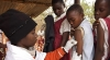 Niger Records Measles Outbreak In 13 LGAs
