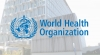 WHO To Address Mental Health Disorder In Nigeria