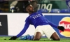 EPL: Kelechi Iheanacho's Winner Lifts Leicester To Second Spot