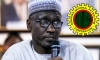 New NNPC GMD Assumes Office As Baru Bows Out