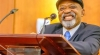 How I'll Resolve Minimum Wage Issue - Ngige