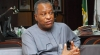 Foreign Affairs Minister, Onyeama, Now Free Of COVID-19