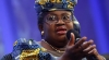 WTO Office: Okonjo Iweala Faces Screening Panel Today