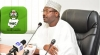 INEC Announces Resumption Of Continuous Voters Registration