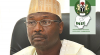2023: INEC Reviews 2019 Elections, Moves To Reform Electoral Laws