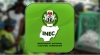INEC Inaugurates Live Result Transmission Portal