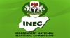INEC Fixes November 16th For Dino, Smart Re-Election