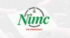 Over 700,000 National e-ID Cards Yet to be Collected - NIMC