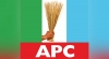 APC Chieftain Remanded In Prison Custody Over False Allegation Against Bauchi Governor